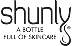 Shunly Skin Care