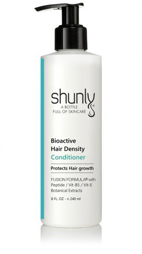 Shunly Bioactive Hair Density Conditioner