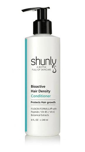 Bioactive Hair Density Conditioner